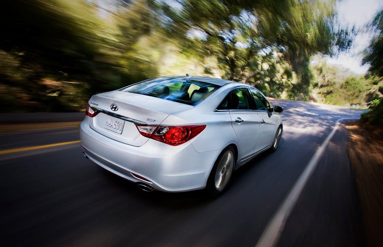Moteur Turbo Hyundai Occasion